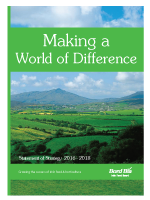Making a World of Difference Statement Of Strategy 2016 - 2018.pdf