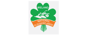 National Ploughing Association