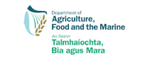Agriculture, Food and the Marine